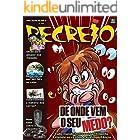Revista Recreio - Edição 965
