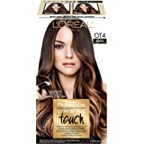 L'Oreal Paris Superior Preference Ombre Touch Hair Color