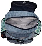 Kipling City Pack XS Lively Meadows
