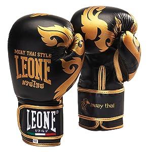 Muay Thai Handschuh von Leone 1947