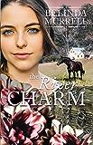 The River Charm (Belinda Murrell Timeslip Books)
