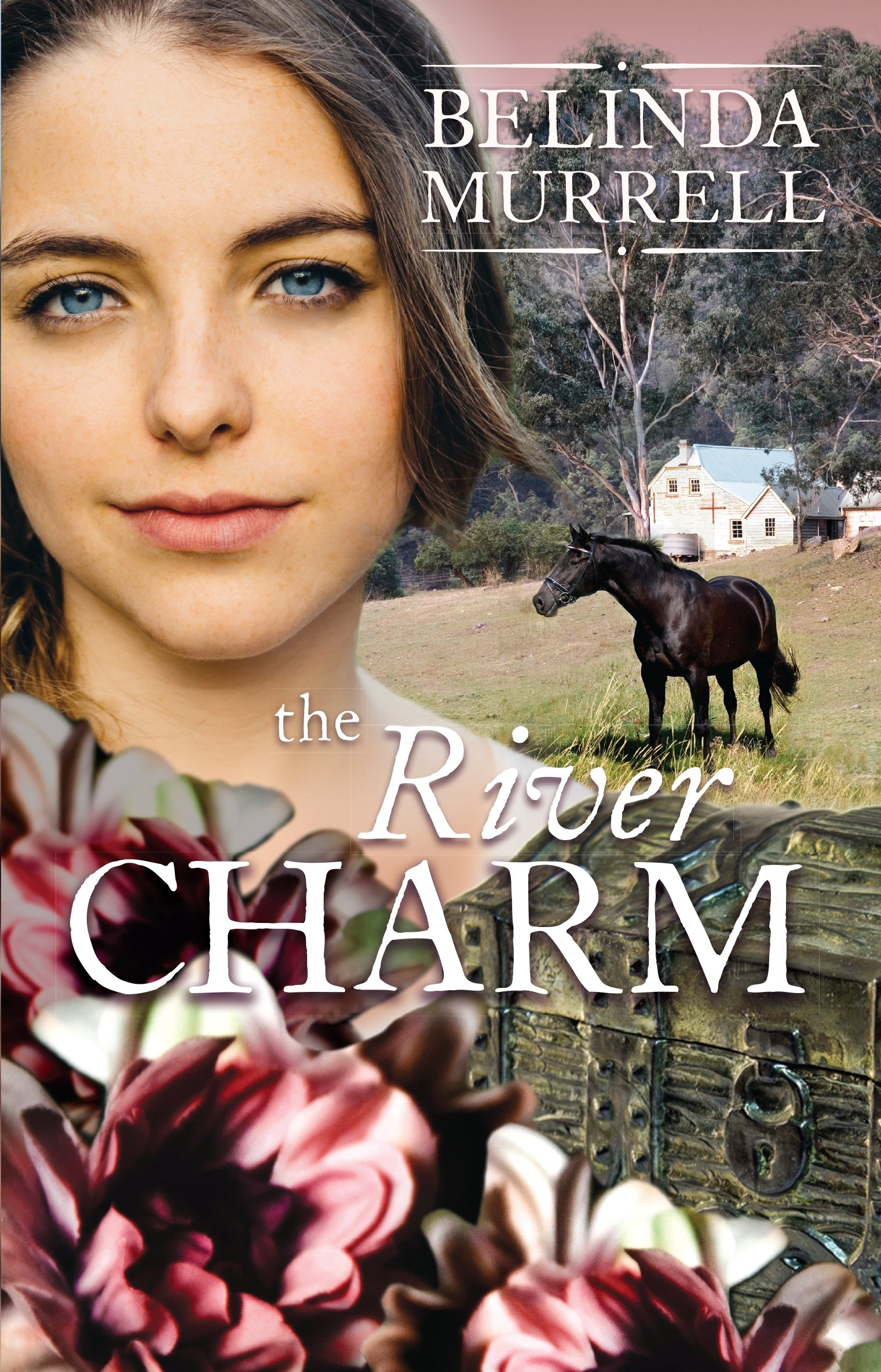 The River Charm