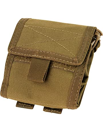 CONDOR Roll- Up Pouch