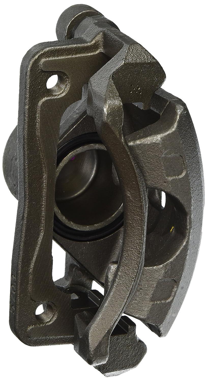 Cardone 19-B1334 Remanufactured Import Friction Ready (Unloaded) Brake Caliper