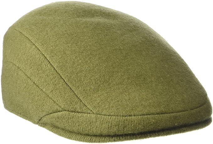Kangol Wool 507 33c4a733076