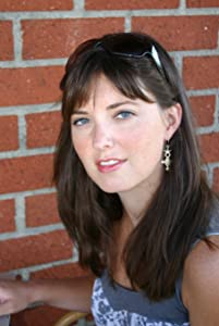 Jenn Marie Thorne