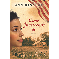 Come Juneteenth (Great Episodes) (English Edition)