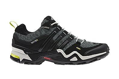 adidas Terrex Fast X Gore Tex Women's Trail Walking Shoes