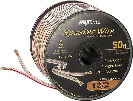 Copper Wire Heavy Copper Wire 5 Feet 12 Gauge