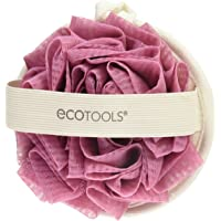 Eco Tools Ecopouf Dual Cleansing Pad