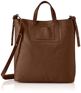 7b09b985d705 Kooba Handbags Bolivia Reversable Tote