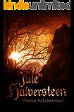 Jule Halversteen: Roadmovie-Mystery