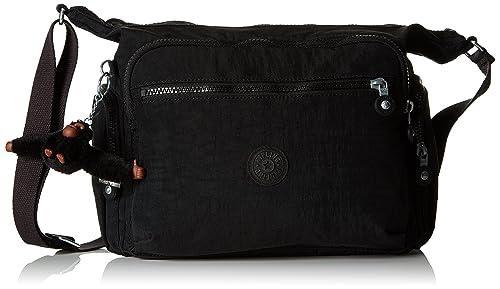 Kipling Women's Gabbie purse