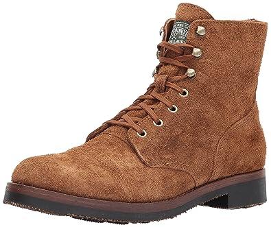 953280f14 Polo Ralph Lauren Men s ENVILLE Fashion Boot