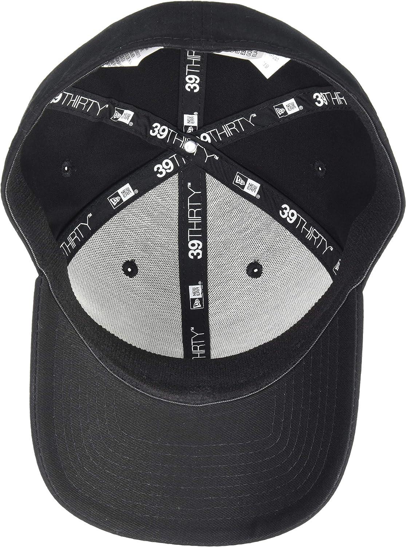 Quiksilver Mens Mountain /& Wave Black Hat