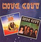 Nite City + Golden Days Diamond Nights (Two on One)