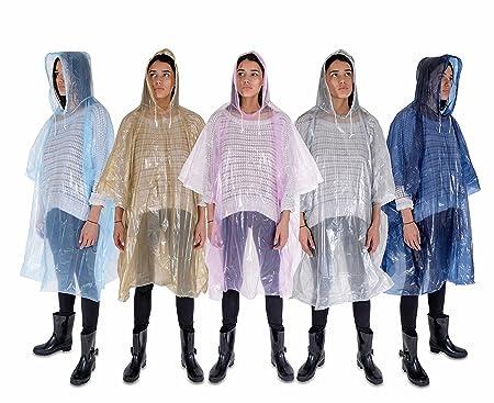 The 8 best rain gear for alaska fishing