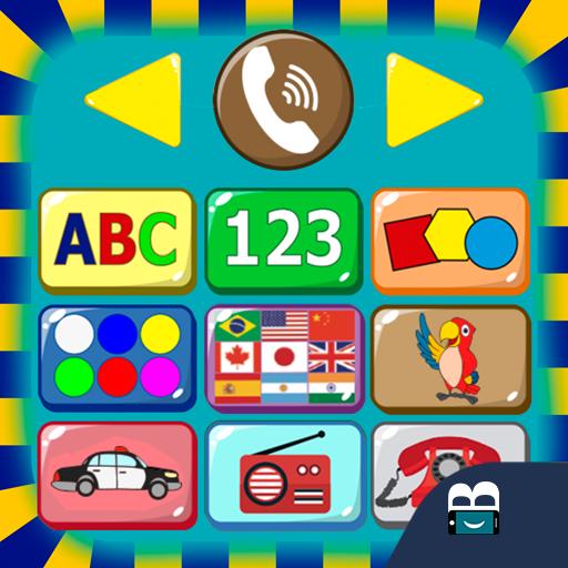 Mi teléfono educativo: Amazon.es: Appstore para Android