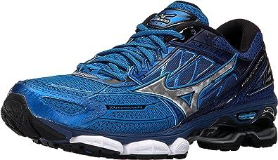 mizuno shoes lowest price hombre