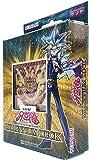 Yu-Gi-Oh! Konami Yugioh Card Structure Deck OCG 40 Cards MILLENNIUM DECK Korea Version