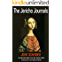 The Jericho Journals (Murder in Mexico Book 16)