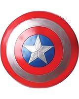 "Rubie's Costume Captain America: Civil War Captain America Shield, 12"""