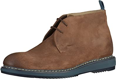 innovative design 54e06 af1c9 Clarks Men's Kenley Mid Boots