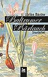 Baltrumer Bärlauch: Inselkrimi (Baltrum Ostfrieslandkrimis 3)