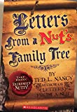 Letters from a Nut's Family Tree