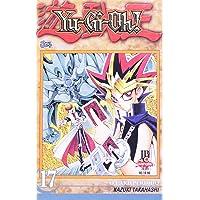 Yu-Gi-Oh! - 17 - O Card Perdido