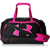 Under Armour Storm Watch Me Duffle