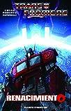 Transformers Renacimiento (Independientes USA)