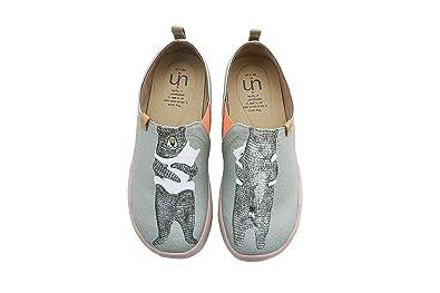 L Shoe FemmeRouge Zoe Bottes Bear The m0wnvN8