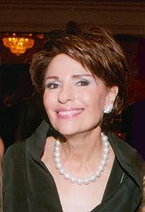 Gail Gross