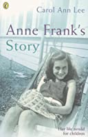 Anne Frank's Story (English