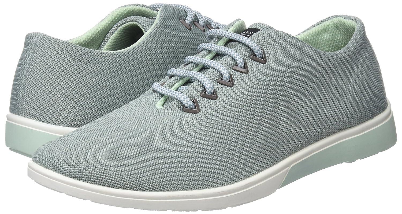 Atom Oasis, Zapatillas para Mujer, Azul (Blue 0), 37 EU Muroexe