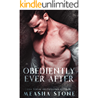 Obediently Ever After