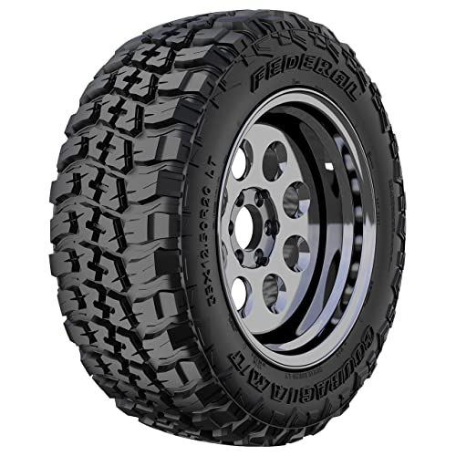 Truck Mud Tires Amazon Com