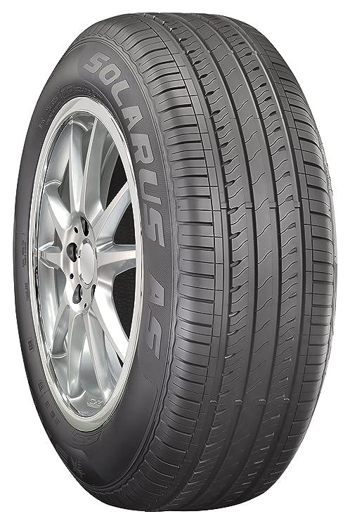 Populære Amazon.com: Starfire Solarus AS All-Season Radial Tire-195/65R15 GT-56