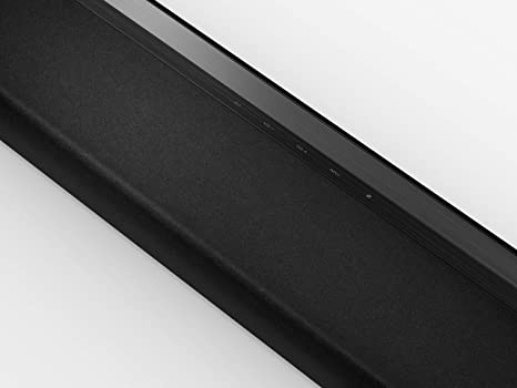 Panasonic SC-HTB700 - Barra De Sonido Premium Para El Hogar 3.1 Canales (376 W, Subwoofer Inalámbrico, Dolby Atmos, DTS:X, DTS Virtual, Bluetooth, HDMI, HDR, USB) -Color Negro: Amazon.es: Electrónica