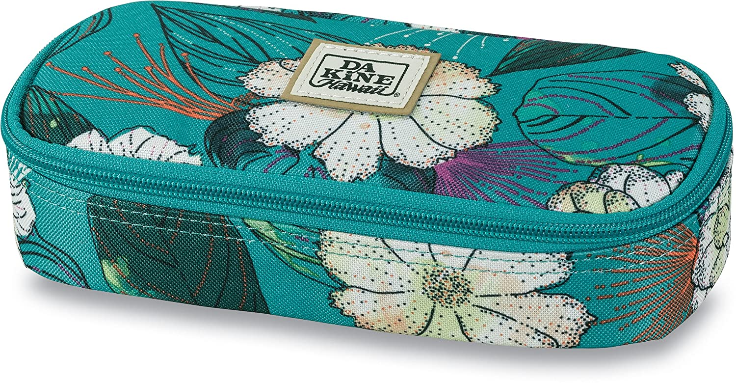 Dakine Women s School Case Estuche, Mujer, Womens School Case, Seashore, OS: Amazon.es: Deportes y aire libre