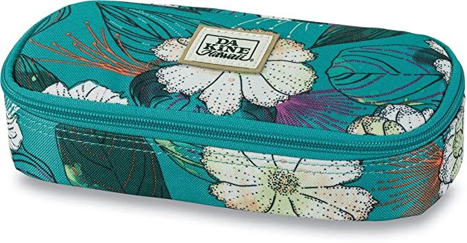 DAKINE Women s School Case Estuche