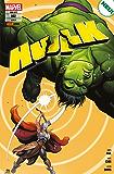 Hulk Vol. 2