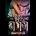 The Sugar House Novellas - Special Edition