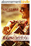 Rustic Melody (English Edition)