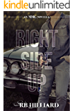Right Side Up (MMG Series Book 0)