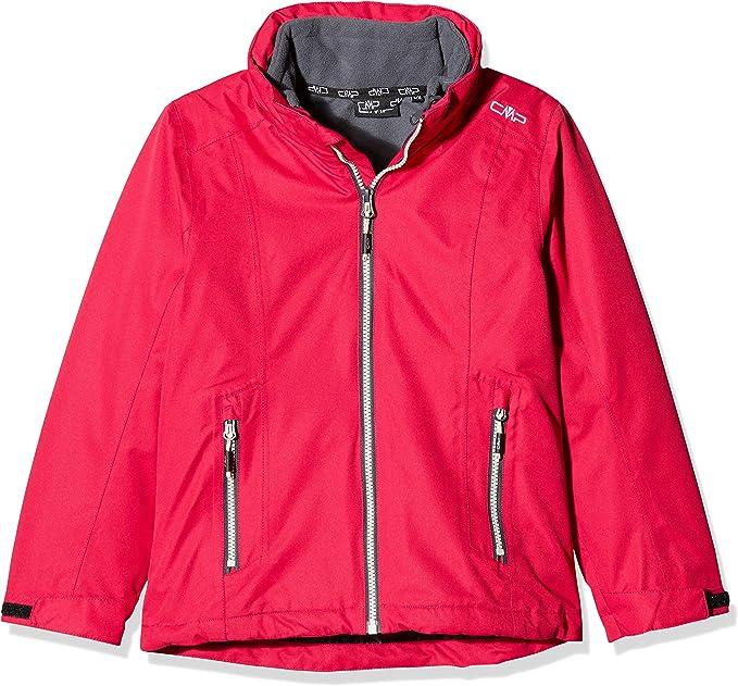 CMP Girls Doppeljacke Jacket