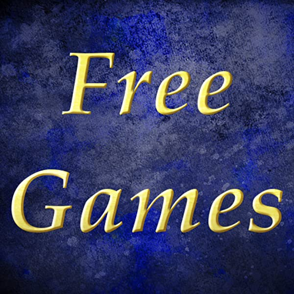 Amazon Com Free Games For Kindle Fire Free Games For Kindle Fire Hd Appstore For Android