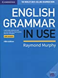 Basic Grammar in Use: Self-Study Reference and Practice
