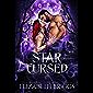 Star Cursed (Zodiac Wolves Book 2)